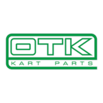 logo.otk-kart-group